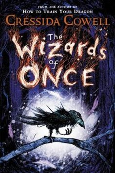 361 best kids audiobooks images on pinterest baby books children once there were wizards who were magic and warriors who were not fandeluxe Choice Image