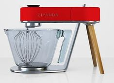 Popcorn Maker, Kitchen Appliances, Self, Diy Kitchen Appliances, Home Appliances, Domestic Appliances