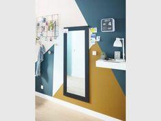 New bathroom mirror white shelves 27 Ideas Bedroom Drawers, Shelves In Bedroom, Bedroom Furniture, Bedroom Decor, Mirror Bedroom, Wall Mirror, Wall Decor, Bathroom Baskets, Home Decor Baskets