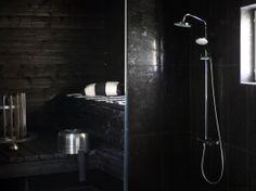 sauna, bathroom Chihuahua, Bathtub, Lifestyle, Bathroom, Decor, Standing Bath, Washroom, Dekoration, Bath Tube