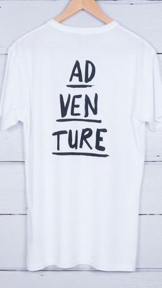 414c7a1418d Adventure is calling  levelcollective Mountain Fashion