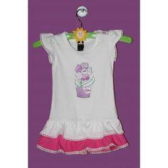 http://www.babytwice.es/110-320-thickbox/vestido-una-flor.jpg