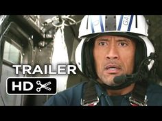 "▶ SAN ANDREAS Official Teaser Trailer #1 (2015) - Dwayne Johnson Movie HD - YouTube 2:01 ... Out on May 29, 2015. ... 'PREDICTIVE PROGRAMING', how we're told of coming events by way of movies, TV, cartoons and music. This is how the Ruling Elite and US Gov tell the people. The movies have been 'DEEP MPACT', 'ARMAGGEDON' and now 'SAN ANDREAS', and French Foreign Minster said ""we have 500 days until a CLIMACTIC CHAOS"" on Sept 23/24, 2015. A METEOR will hit off PUERTO RICO."