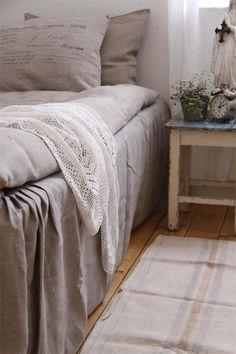 . - http://ideasforho.me/17630/ -  #home decor #design #home decor ideas #living room #bedroom #kitchen #bathroom #interior ideas