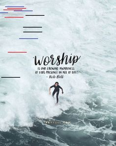 Sincere Worshippers – The Well Series – Part 5 Worship is our response to the Divine. Not demanded but offered from a heart that sees God and longs to be seen by him. Worship Leader, Worship God, Praise And Worship Quotes, Praise God, Bible Verses Quotes, Biblical Quotes, Scriptures, Quotes About God, Quotes About Worship
