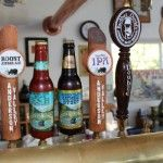 The Beer Lover's Guide to Northern California Brewery Tours