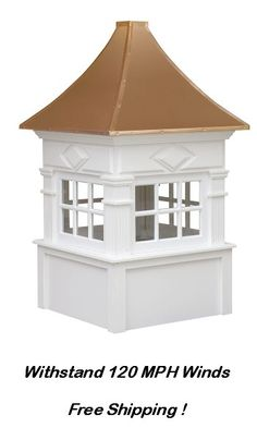 150 Best Cupolas Images In 2013 Carriage House Horse