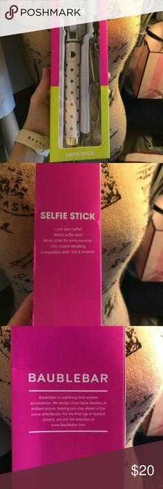 🤳 selfie stick 🤳 selfie stick Accessories