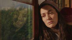 Benim Vatanım Sensin! Mona Lisa, Artwork, Work Of Art, Auguste Rodin Artwork, Artworks, Illustrators