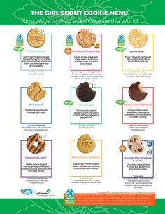 1000 images about girl scouts on pinterest girl scouts
