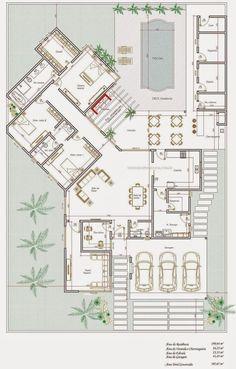 planta-casa-200-metros-quadrados.jpg (1021×1600)