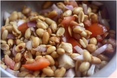 Peanut salad- Want a weekly for weight loss? Check this one out! Meal combinations can be mixed and matched as per your preference. The diet plan will help in losing weight. Fat Loss Diet, Diet Plans To Lose Weight, Losing Weight, Vegetarian Protein, Protein Foods, High Protein, Healthy Snacks, Healthy Recipes, Protein Recipes