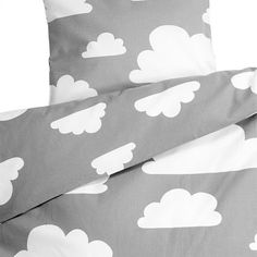 Image result for grey and yellow duvet cover uk