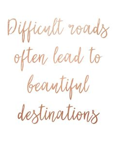 Positive Quotes : QUOTATION - Image : As the quote says - Description 79 Great Inspirational Quotes Motivational Quotes With Images To Inspire 61 Motivacional Quotes, Cute Quotes, Great Quotes, Funny Quotes, Quotes For Time, Faith Quotes, Quotes For Loved Ones, Quotes On Walls, Great Sayings