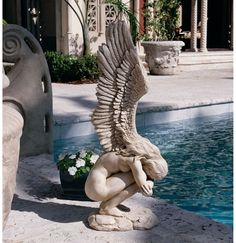 Remembrance and Redemption Angel