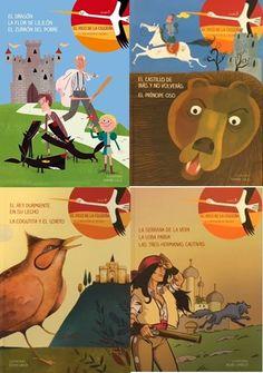 Un grupo de profesores de la Universidad de Extremadura han querido que no se pierdan los cuentos populares del extremeño Marciano Curiel Merchán, entre otros, que recopiló en la primera mitad del …