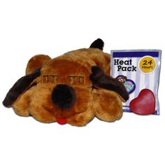 Snuggle Puppies Dog Toys | PupLife Dog Supplies