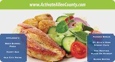 Active Allen County