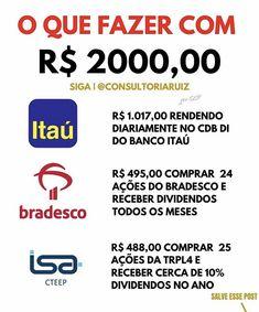 Internet Money, Day Trader, Workout Aesthetic, Investing Money, Stock Market, Affirmations, Digital Marketing, Knowledge, Pasta