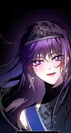 Anime Girl Dress, Manga Girl, Anime Art Girl, Anime Angel, Anime Demon, Anime Couples Manga, Manga Anime, Garçon Anime Hot, Webtoon Comics