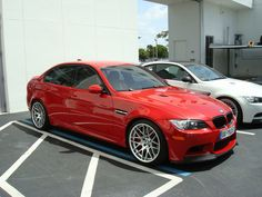 Modified M3 Sedan (E90) Thread - Page 9
