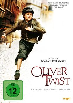 oliver twist dvd - Google Search