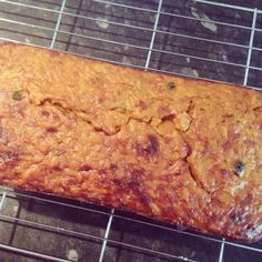 Slimming World Curry Loaf Recipe. - Slimming World Curry Loaf Recipe… Slimming World Curry Loaf, Slimming World Taster Ideas, Slimming World Puddings, Slimming World Recipes Syn Free, Slimming World Diet, Loaf Recipes, Brownie Recipes, New Recipes, Cooking Recipes