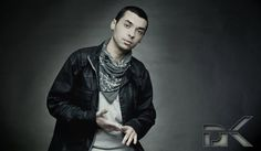 Donk & Exal- E ce trebuie feat.Lish      D http://www.emonden.co/videoclipuri/videoclip-donk-exal-e-ce-trebuie-feat-lish