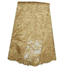 Find More Lace Information about L 1066 1 high grade water soluble lace sequins african french guipure Swiss voile lace fabric 5yards/pack free shipping,High Quality fabric children,China fabric circle Suppliers, Cheap fabric folder from ROCOL on Aliexpress.com