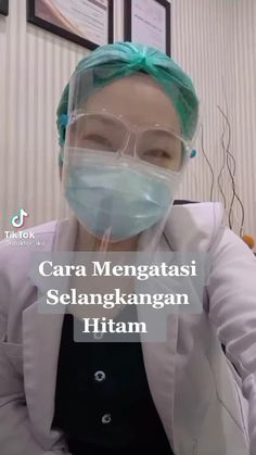 Healthy Skin Tips, Healthy Beauty, Beauty Care, Beauty Skin, Ver Video, Diy Skin Care, Skin Makeup, Beauty Routines, Face And Body