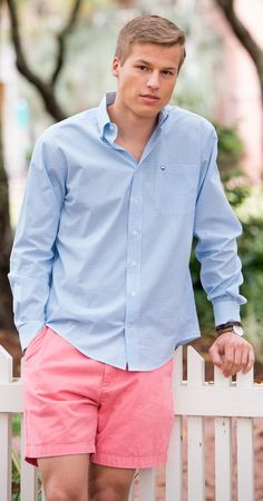 Kids' clothing store for preppy kids' clothes Boys Summer Outfits, Preppy Outfits, Preppy Style, Preppy Clothes, Summer Boy, Frat Style, Boy Outfits, College Outfits, Casual Summer
