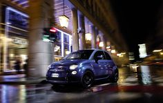Discover the new Fiat 500 at the Motor Village UK London & Croydon approved Fiat dealerships. View the latest Fiat 500 finance deals & book a test drive today. Fiat 500 Sport, Fiat 500 Twinair, Fiat 500c, Jeremy Clarkson, Mercedes Sls, Ferrari 458, Bmw M3, New Fiat, Girly Car