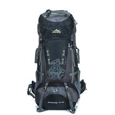 >>>best recommendedLarge 80L Professional Travel Backpack Men Women Backpack High Quality Nylon Waterproof RucksackLarge 80L Professional Travel Backpack Men Women Backpack High Quality Nylon Waterproof RucksackIt is a quality product...Cleck Hot Deals >>> http://id502631749.cloudns.ditchyourip.com/32685609758.html images