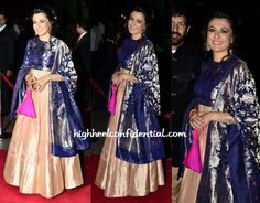 mini-mathur-sanjay-garg-aayush-arpita-wedding-reception