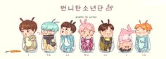 Image result for bangtan drinking coffee
