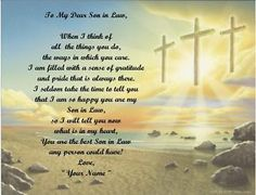 pentecost poem