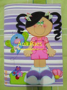 Atelie Ana Paes