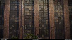 ArtStation - Dishonored : Death of the Outsider // Karnaka Public Works, Geoffrey Rosin
