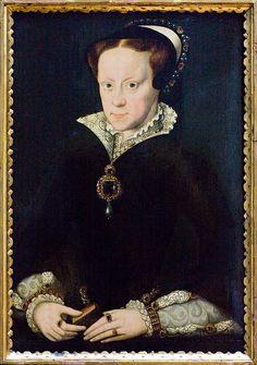 British Royal Family Tree, Royal Family Trees, Mary I Of England, Queen Of England, Catherine Parr, Catherine Of Aragon, Tudor History, British History, Adele