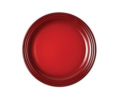 Dinner Plates (Set of 4) | Le Creuset Canada