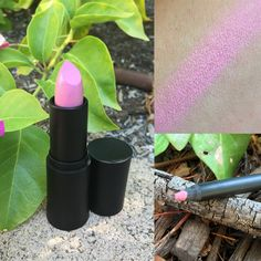 NEW! HELLO KITTY Lipstick and Liner. Vegan friendly. Cruelty Free. by AddictiveCosmetics on Etsy
