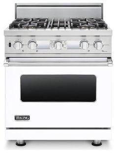 viking stove http://www.affordableappliancespoconos.com/