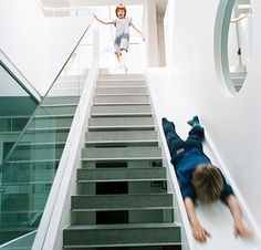 OMG! I have imagined having this in my house sooooo many times!