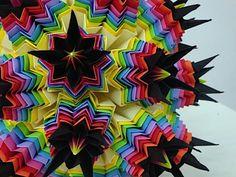 To pass the time! Origami! - Taringa!
