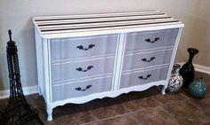 BJR Designs On Pinterest Dressers Painted Furniture