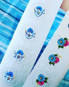 Meu Mundo Azul  #photograpy #ilustration #marketing #flowers #Piaui #modafeminina #instadeunhas #Teresina #estética #blog #lojinha #travel #modafeminina #naildesign #photo #Nordeste #folhas #arte #pink #unhasdecoradas #flores #desenho #glitter #joias #desenho #artist #naildesign #madeinpiaui #unhas #artenaunha #blue #unhasdecoradas #luxo #pintura