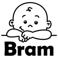 raamsticker geboorte - Google zoeken