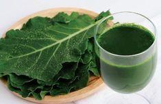 Use os poderes da couve para reduzir a ansiedade e perder peso. Aprenda preparar um suco antiansiedade para emagrecer até 35 kg em pouco tempo.