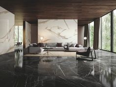 Refin Tegels Nederland : Intercodam tegels refin prestigio collectie architectenweb