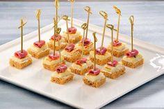 peynirli kanepe tarifleri ile ilgili görsel sonucu